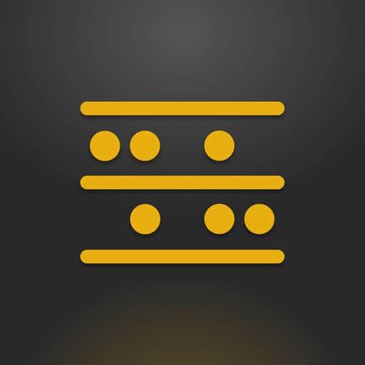 原價 24.99 美元 超實用音樂創作工具《BeatMaker 3》首度限免