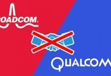 雙管齊下! Broadcom 推出「真雙頻」 Wifi 晶片! - New MobileLife 流動日報
