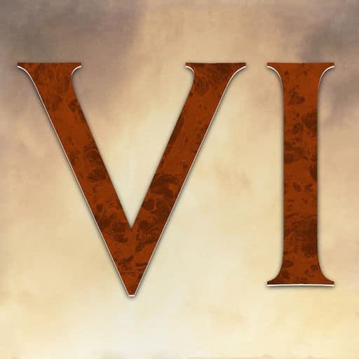 文明帝國VI