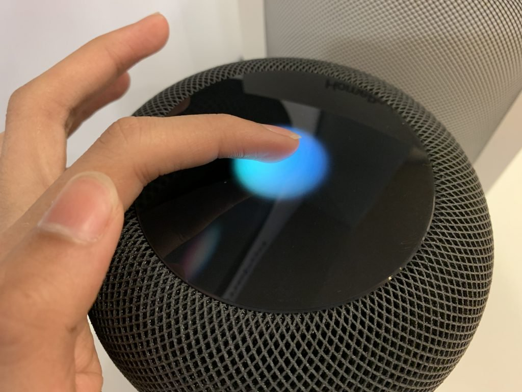 https://beginnews.com/homepod-reviews/