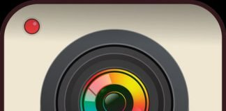 BeautyCam - Photo & Filter Cam