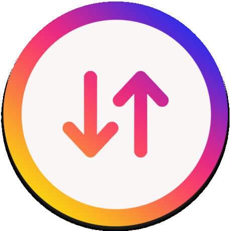 TransData: 互聯網數據傳輸速率 Internet