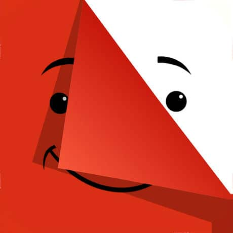 Flipbook:Animate!