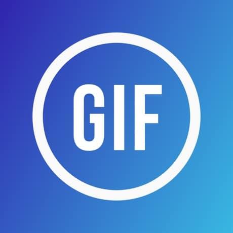 GifGif Creator