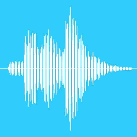 易剪 - 錄音剪輯音效處理神器