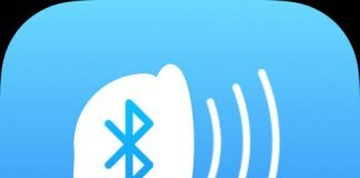 Find My Bluetooth Earbuds