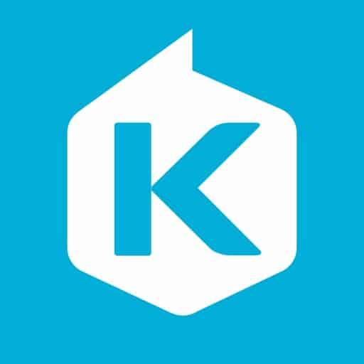 kkbox 序號 免費