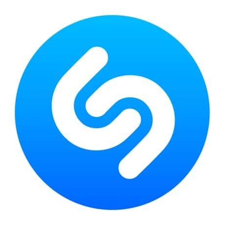 Shazam 音樂神搜