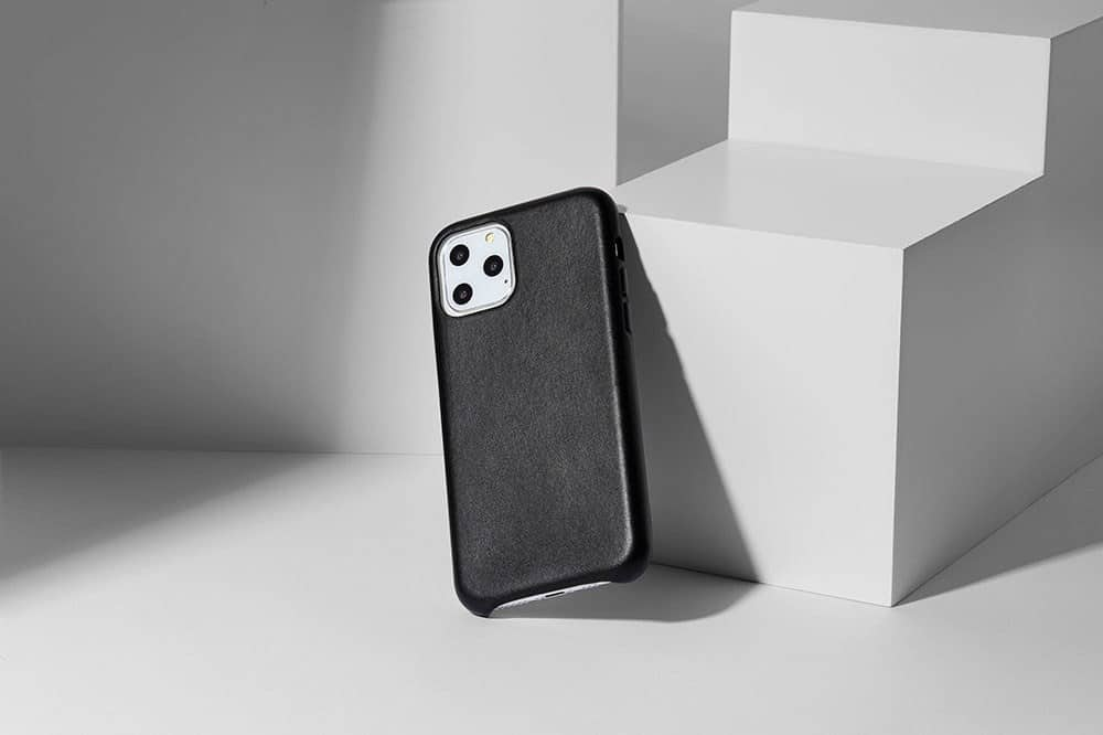 totallee-iphone-11-cases-6-leather