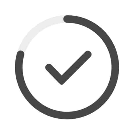 Move On - Productivity Timer