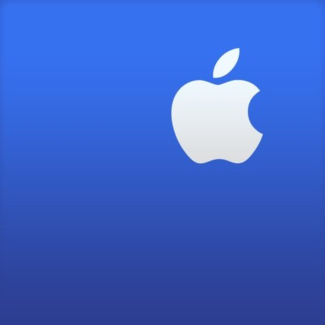 Apple 支援