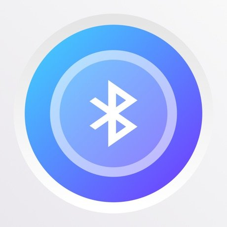 Find My Lost Bluetooth Device