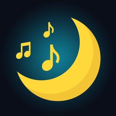 Sleep Timer — Relaxing Sounds