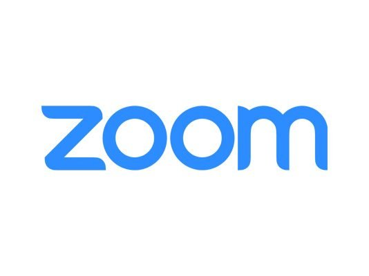 https://beginnews.com/5-reasons-to-stop-using-zoom-as-a-video-call-app/