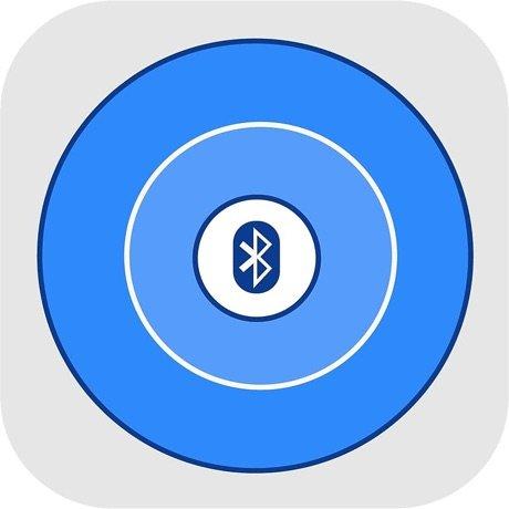 Find My Bluetooth Earbud